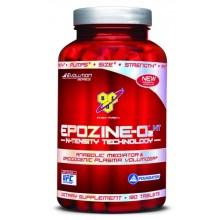 EPOZINE-O2 NT (180 tabs.)