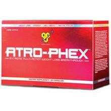 ATRO-PHEX ( 48 caps.)