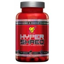Hyper Shred 90 капсул