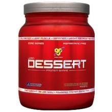 Lean Dessert Protein Shake