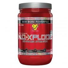 N.O.-XPLODE™ 2.0 20 порций