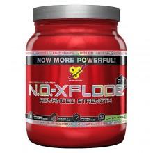 N.O.-XPLODE™ 2.0 50 порций