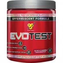 EVOTEST™ 300 грамм