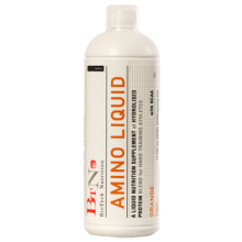Liquid Amino ( 1000ml.)