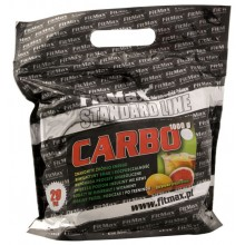 FM Carbo, 1.0kg