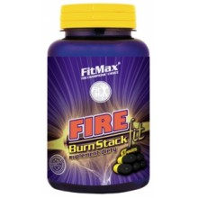 FM FireFit, 90caps