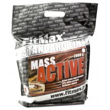 FM Mass Active, 2.0kg