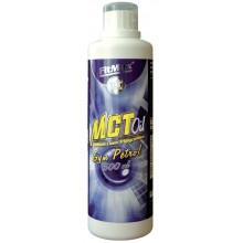FM MCT Oil, 500ml