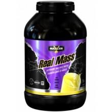REAL MASS 4000 4540 грамм