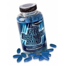 Free Essential Amino 180 таб