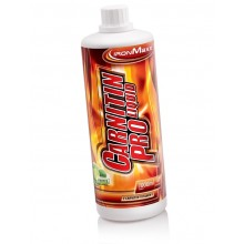 Carnitin Pro Liquid ( 1000 ml.)