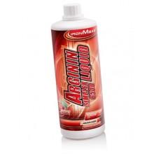 Arginin Simplex ( 1000 ml. )