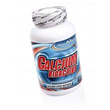 Calcium ( 130 kaps.)