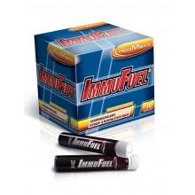 ImmuFuel® 30 ампул (по 25 мл)