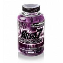 Krea7 Superalkaline 180 таблеток