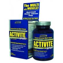 ACTIVITE Sport 120 таблеток