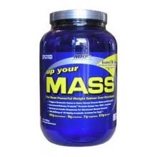 UP YOUR MASS™ 908 грамм