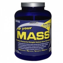 UP YOUR MASS™ 2270 грамм