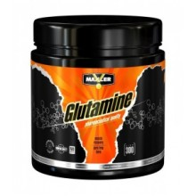 Glutamine 300 грамм