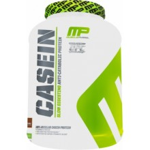 Casein MusclePharm