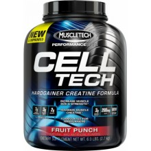 Cell-Tech Hardcore (3 kg.)