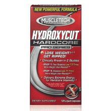 Hydroxycut™ Hardcore Pro Series™ 210 капсул
