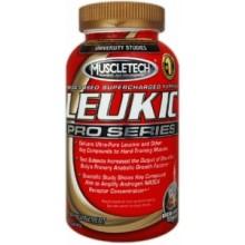Leukic Pro Series™ 180 капс