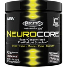 NeuroCore™ 420 г