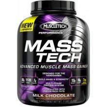 Mass Tech Performance Series 3,2 кг