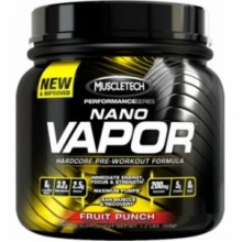 Nano Vapor Performance Series (40 порций)