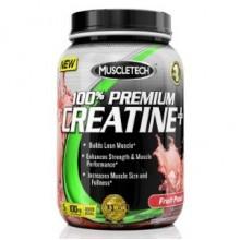 100% Premium Creatine Plus 1700 грамм