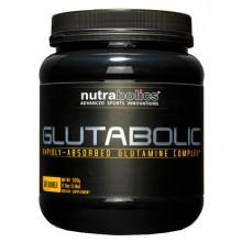 NB Glutabolic, 500гр