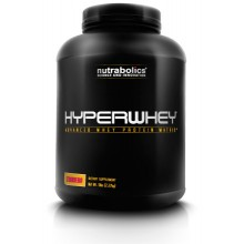 HYPERWHEY
