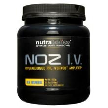 NB NOZ I.V. 630 грамм