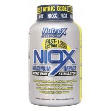 NioX 180 капсул