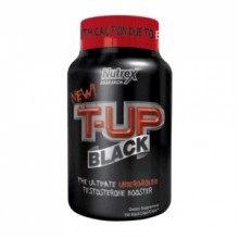 T-UP BLACK 150 капсул
