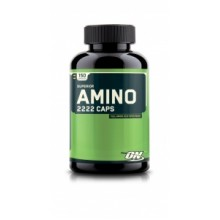 Amino 2222 Softgels ( 150 kaps.)