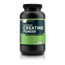 Creatine Powder 600 гр