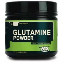 Glutamine Powder ( 1000 gr.)