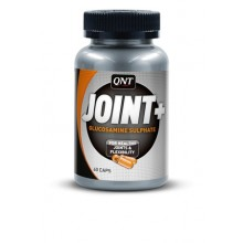 Joint+ support