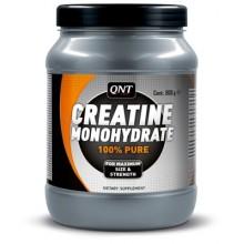 Creatine Monohydrate 800 г