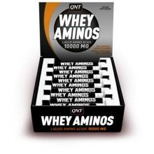 Amino ampull (20*25 ml.)