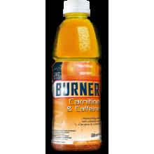 Burner (500 ml.)