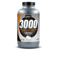 Amino 3000 ( 100 tabs.)