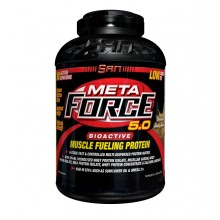 Meta Force 5.0 2,27 кг
