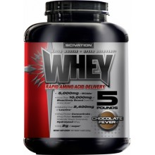 WHEY™ Protein 2,27 кг