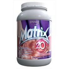 Matrix® 2.0 907 грамм