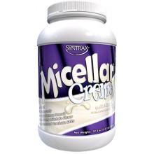 Micellar Crème 912