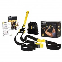 TRX Suspension Training® Professional -3