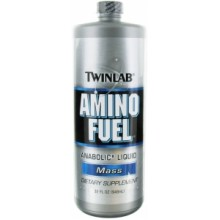 Amino Fuel® Liquid 1 литр